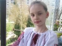 Погибшая в санатории Диана выиграла путевку на конкурсе по рисованию