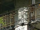 Детский «санаторий-убийца» в Крыму продолжает функционировать. Нельзя нарушать процесс оздоровления