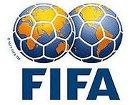 Перед матчем с Черногорией Украина просела на две позиции в рейтинге ФИФА