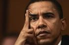 Достали. Обама лично попросил китайского лидера утихомирить своих хакеров