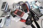 «Укртрансгаз» с легкостью потратит почти 28 млн бюджетных гривен только на мобильную связь для своих сотрудников