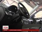 Будьте бдительны, в Украину «плывут» утопленные машины из Европы