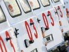 Работникам «скорой помощи» хотят разрешить отбиваться от психов газовыми баллончиками и электрошокерами