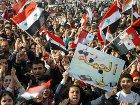Сирийский бунт, бессмысленный и беспощадный: повстанцы убили 60 шиитов на востоке Сирии