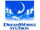 DreamWorks не будет снимать фильм о католиках-педофилах. Авторов это не остановило