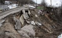 Геологи определили шесть районов Киева, где лучше ничего не строить: оползни и подтопления уничтожат созданное