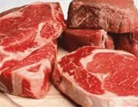 Ветеринары на госслужбе постарались: 10 тонн некачественных мясомолочных продуктов не дойдут до прилавков