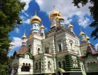 О пропаже и возвращении настоятельницы Покровского монастыря (обновлено)