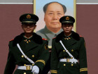 В Китае решили бороться с разгулом педофилии смертной казнью. Под прицелом – учитель и партийный деятель