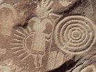Спустя 3500 лет в центре Мексики нашли вероятную столицу цивилизации майя