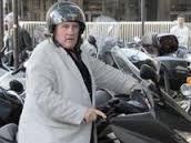 За пьяную езду Депардье оштрафовали на 4 тысячи евро и отобрали права