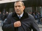 Суд по иску Клюева против Яценюка состоится уже 4 июля. Есть мнение, что дело будет вести сам Родион Киреев