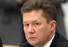 Глава «Газпрома» открыто заявил, что футбольный «турнир четырех» — это первый шаг к Объединенному чемпионату