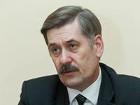 Мазурчак признал, что Киев три года подряд занимал первое место по благоустройству потому, что другие города еще хуже
