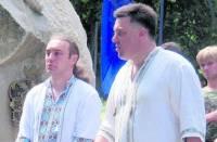 Знающие люди утверждают, что США ввели санкции против Тягнибока и Мирошниченко