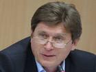 Фесенко: В Конституционной ассамблее сегодня нет единого мнения в вопросах усиления полномочий президента