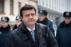 Оппозиция готова поиграть с Януковичем в игру «ждите ответа»