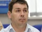Порошенко может выдвинуться в мэры от собственной диванной партии, чтобы не быть никому обязанным /Черненко/