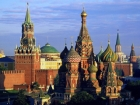Могилу Сталина могут перенести с Красной площади в подмосковные Мытищи