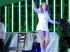 Правозащитники осудили Дженнифер Лопес за выступление на дне рождения Гурбангулы Бердымухамедова