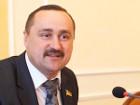 Рыбак подтвердил, что Кравчука исключили из «Батькивщины» – «за предательство интересов народа и фракции»