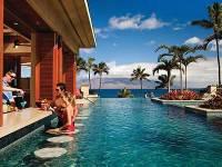 Это настоящий рай. Лучшие бары на воде