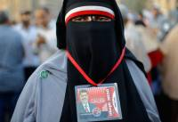 Срочная новость из Каира. Военные открыли огонь по сторонникам свергнутого президента Египта