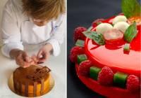 Мария Селянина: В первый раз я «Киевский торт» попробовала… позавчера! Всей семьей не смогли есть: он показался довольно искусственным. Часть II