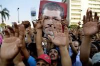 Ситуация в Каире накаляется. «Братья-мусульмане» заявили, что военные убили 34 человека