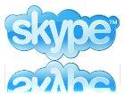 Ежемесячная аудитория Skype превысила 300 млн человек