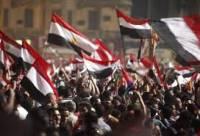 «Братья-мусульмане» не хотят никаких выборов в ближайшие полгода