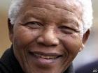 Нельсон Мандела все еще находится в критическом состоянии