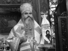 В Болгарии на море утонул митрополит Варненский