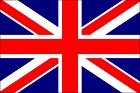 Британский министр опроверг наличие в стране «списка Магнитского»