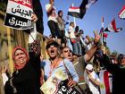 Египетская прокуратура очень хочет арестовать лидера «Братьев-мусульман»