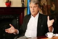 Суд признал, что в Украине каждый школьник знает о том, как Ющенко сорвал газовые переговоры, за которые посадили Тимошенко
