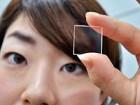 Британские ученые научились сохранять информацию в пяти измерениях