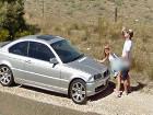 Улыбнитесь, вас снимает Google Maps. Иногда там можно увидеть не только улицы