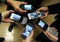 Говорите, плохо живем? Уже каждый седьмой украинец успел прикупить себе смартфон