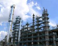 Украинской нефтепереработке пришло окончательное «покращення» за всю историю независимости