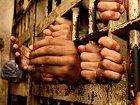 В Фастове накаляется обстановка у местного РОВД. Люди требуют показать камеры пыток и отлавливают «казачков»