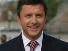 Пилипишин в очередной раз не явился на суд. «Свобода» подозревает, что он уже за пределами Украины