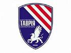 Симферопольская «Таврия» лишилась трех очков на ровном месте