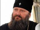 Владыка Павел считает, что больнице не место в Лавре, но выгонять он никого не собирается