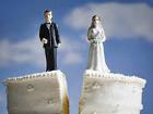 С некоторых пор украинцам при разводе приходится делить не только совместно нажитое, но и совместно взятое в долг