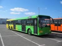 Украинские «штирлицы» купили автобус почти за миллион. Не иначе, для развозки засидевшихся на работе шпионов