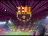 СМИ обсуждают двух основных кандидатов на пост тренера «Барселоны»