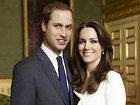 Принц Уильям рассказал о том, как счастлив стать отцом. Дело за малым – придумать имя для принца