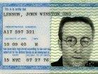 Даже самые великие и красивые люди на паспортах выглядят не очень удачно