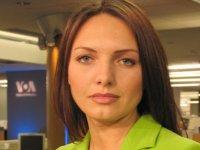 Новый посол США изучал украинский язык по программам Мирославы Гонгадзе
